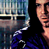 theantijoss: (BAMF Eliot (Leverage))