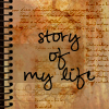 pretzels: (story of my life)
