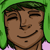 dachopunk: ([human] YEAH)