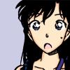 """thatonething: <user name=""""fishpanties""""> (You said goodbyeˌ I said goodnight)"""
