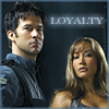 scrollgirl: john/teyla; text: loyalty (sga OTP)