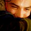 babyburritos: (hugging!)