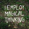 reikiflower: (Magical Thinking)