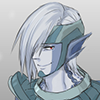 dabadeedabadie: (This is my villain smirk.)