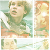 scrollgirl: king peter and queen susan (misc narnia once a king or queen)