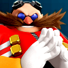 iamtheeggman: (Quiet I'm up to something)
