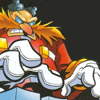 iamtheeggman: (Let me punch that up)