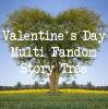 waldo: (Event: Story Tree)