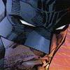 i_am_the_night: (Lee Batman)