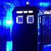 nonelvis: (DW blue TARDIS)