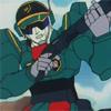 badboybikerbot: (boom stick)