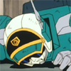 badboybikerbot: (ow)