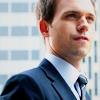 notthebestlawyer: (neu]: suit - normal)