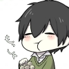 rastberry: (ahm)