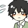 rastberry: (ahh)
