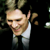 a_blackpanther: (hotch smile)