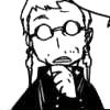 lionson: (Hmm that's strange.)