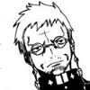 lionson: (frown)