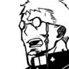 lionson: (serious talking)