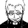 lionson: (smirk)
