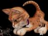 twilightday: (котомыш)