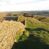 walking_the_wall: Hadrian's Wall (Hadrian's Wall) (Default)
