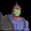 evil_warriors: (Trapjaw)