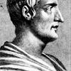 tacitus: (pic#736991)