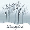 aldersprig: (blizzarded)