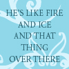 nonelvis: (DW fire and ice and something)