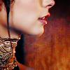 deep_red_bells: ([Appearance] Lips)