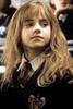 arpiana: (Hermione)