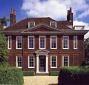 oursin: Fenton House, Hampstead NW3 (Fenton House)