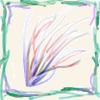 dickens: (anemone)