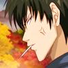 mayokata: (annoyance level: 4.)
