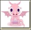 elena_88888: (Dragoness) (Default)