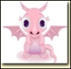elena_88888: (Dragoness)
