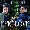 clwilson2006: (EPIC LOVE)