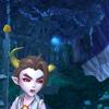 gardeninghell: (Default)