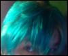 raaven: (blue)
