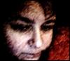 raaven: (pensive)