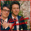"jb_slasher: jorma taccone, edward norton; the lonely island's ""spring break anthem"" music video (jormward)"