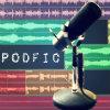 ailis_fictive: Podfic (podfic)