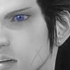 1st_class_zack: (Mako Eyes)