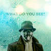 dusacat: (rorschach what do you see)