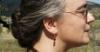boxofdelights: earring (earring)