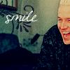 ifollowmyblood: ([Emote] BIG Smile)