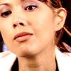 scrollgirl: carolyn lam close-up (sg-1 carolyn)