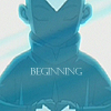 chantico: (Beginning)