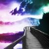 silverraven: (landscape - bridge)